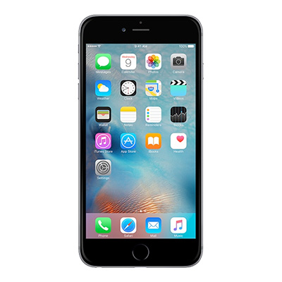 Buy Apple iPhone 6S Plus Refurbished
