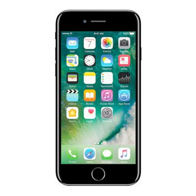 Buy Apple iPhone 7 Refurbished