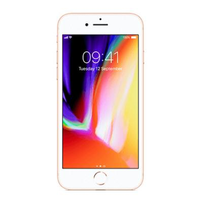 Buy Apple iPhone 8 Refurbished