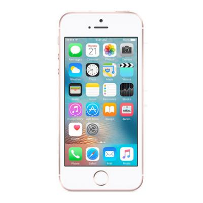 Buy Apple iPhone SE Refurbished