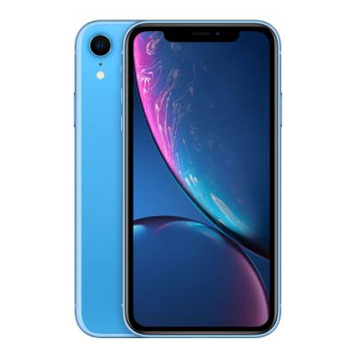 Buy Apple iPhone XR Refurbished