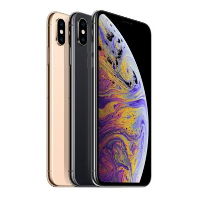 Buy Apple iPhone XS Max Refurbished