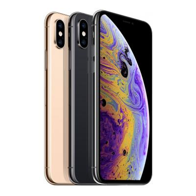 Buy Apple iPhone XS Refurbished