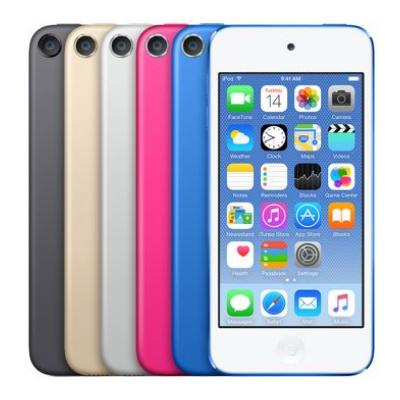 Buy Apple iPod Touch 6th Gen Refurbished