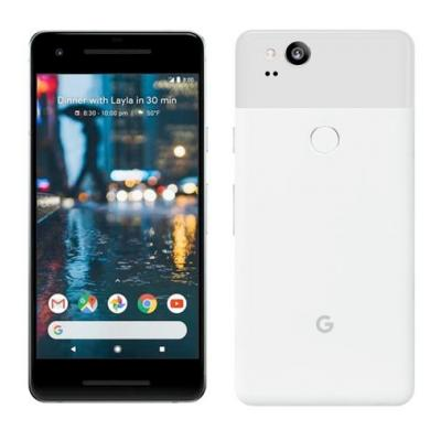 Buy Google Pixel 2 Refurbished