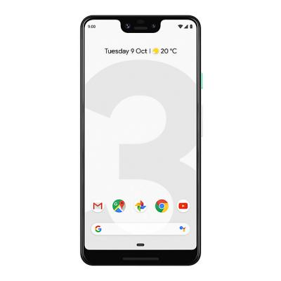 Buy Google Pixel 3 XL Refurbished