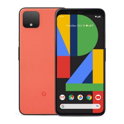 Buy Google Pixel 4 Refurbished