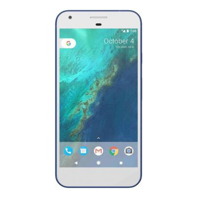 Buy Google Pixel XL Refurbished