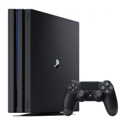 Buy Sony PS4 Pro Refurbished