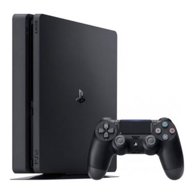 Sell My Sony PS4