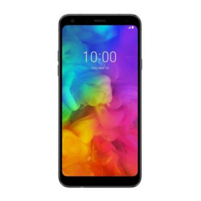 Buy LG Q7 Plus Refurbished