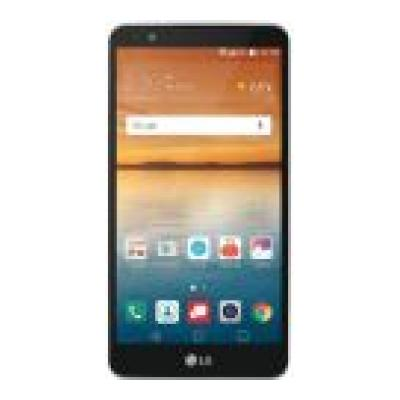 Buy LG Stylo 2 V Refurbished
