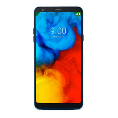 Buy LG Stylo 4 Plus Refurbished