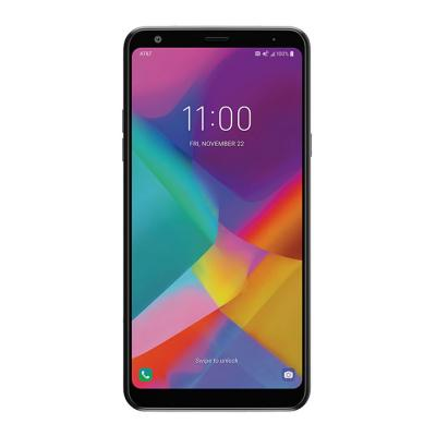 Buy LG Stylo 5 Plus Refurbished