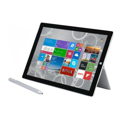 Sell My Microsoft Surface Pro 3 i7