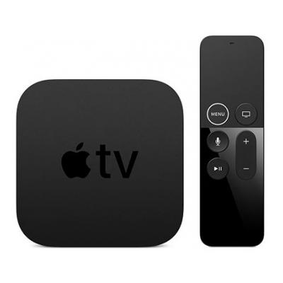 Sell My Apple TV 4K 5th Gen