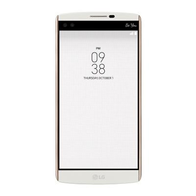 Buy LG V10 Refurbished