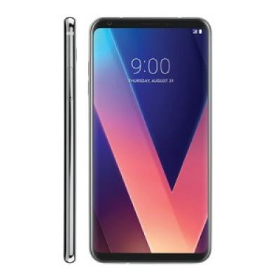 Buy LG V30 Plus Refurbished