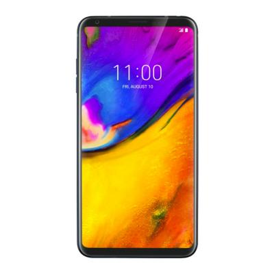 Buy LG V35 ThinQ Refurbished