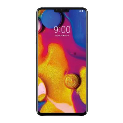 Buy LG V40 ThinQ Refurbished