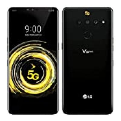 Buy LG V50 ThinQ Refurbished