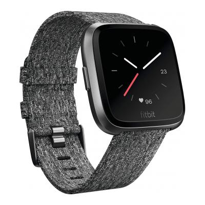 Buy Fitbit Versa (Special Edition) Refurbished