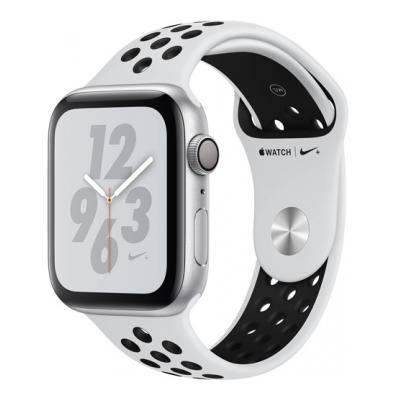 Sell My Apple Watch Nike+ Series 4 40mm (GPS Only)