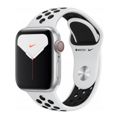 Sell My Apple Watch Nike+ Series 5 40mm (GPS Only)