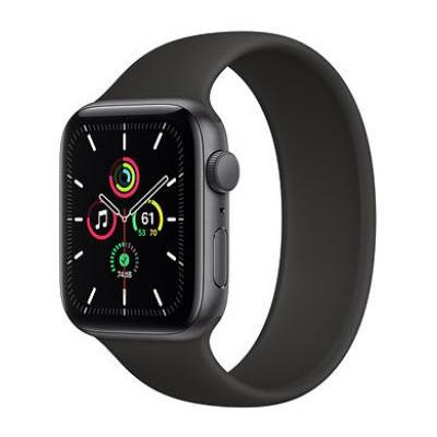 Buy Apple Watch SE 44mm Aluminium (GPS Only) Refurbished