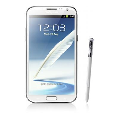 Sell My samsung Galaxy Note 2