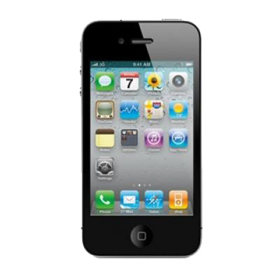 Sell My Apple iPhone 4