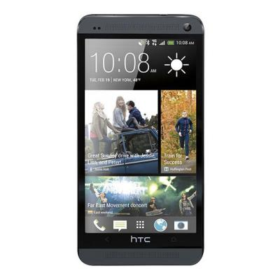 Sell My HTC One