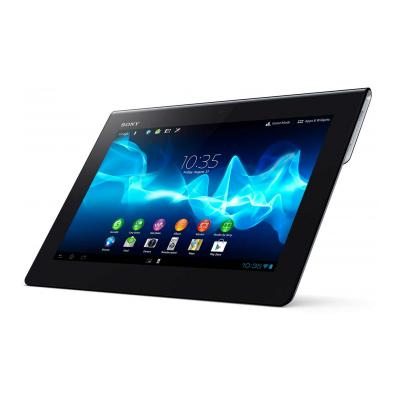 Sell My sony Xperia Tablet S