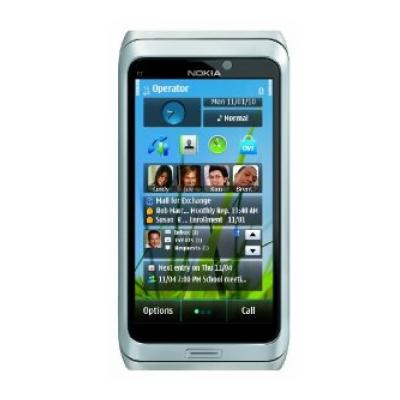 Sell My Nokia E7