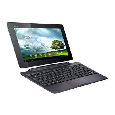 Sell My asus Eee Pad Transformer Prime