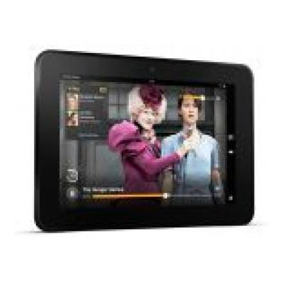 Sell My Amazon Fire HD 7 Inch Tablet