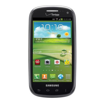 Sell My Samsung Galaxy Stratosphere 2