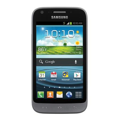 Sell My samsung Galaxy Victory 4G