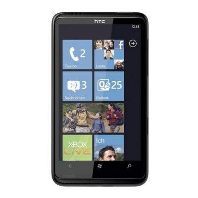 Sell My HTC HD7