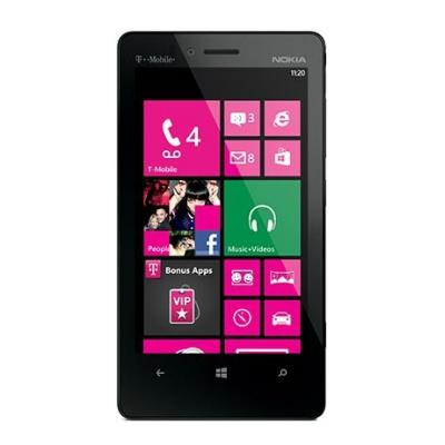 Sell My nokia Lumia 810