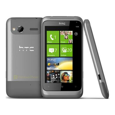 Sell My htc Radar 4G
