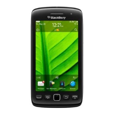 Sell My BlackBerry Torch 9860