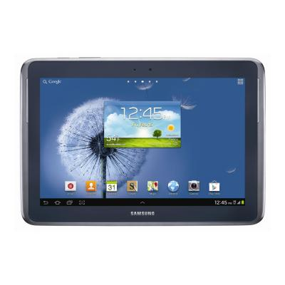 Sell My Samsung Galaxy Note 10.1
