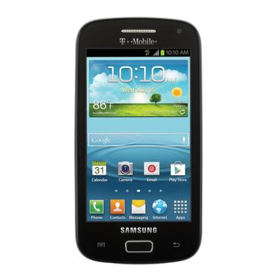 Sell My samsung Galaxy S Relay 4G