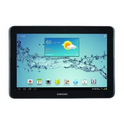 Sell My samsung Galaxy Tab 2 10.1