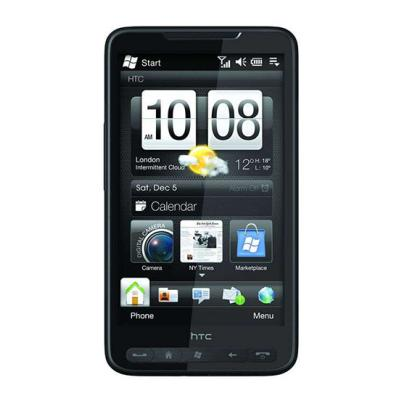 Sell My htc HD2