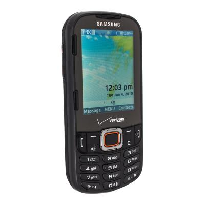 Sell My samsung Intensity 3