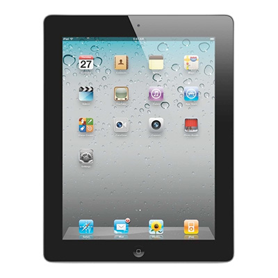 Sell My Apple iPad 2