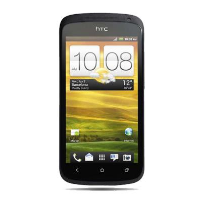 Sell My htc One S