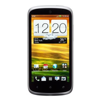 Sell My HTC One VX